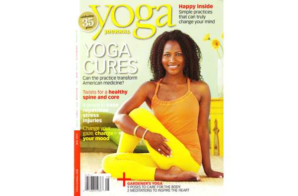 Faithhunter-YogaJournal-may2010