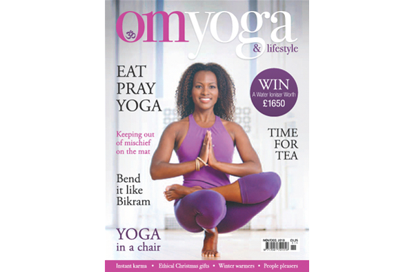 om-yoga-nov2010
