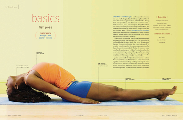 yoga-journal-aug2010