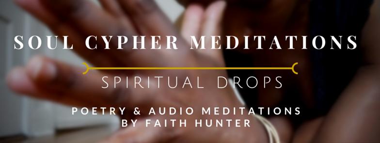soul cypher meditation - facebook longer (1)
