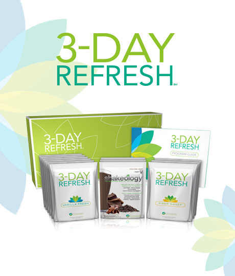 3-day-refresh-product1