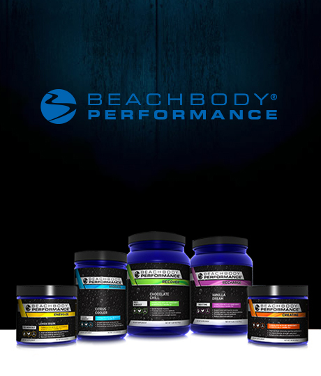 bb-performance-product2