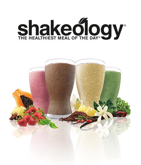 shakeology-product