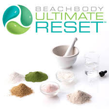 ultimate-reset